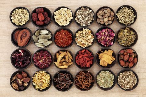 chinese-medicine-16200_1